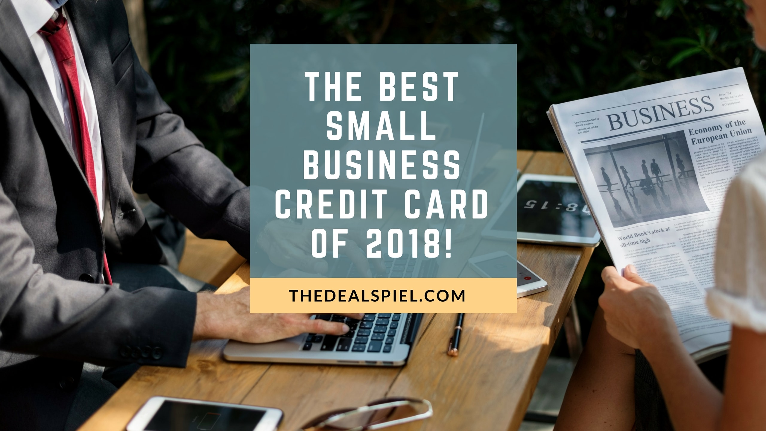 Ink business preferred the best small business credit for Credit card small business